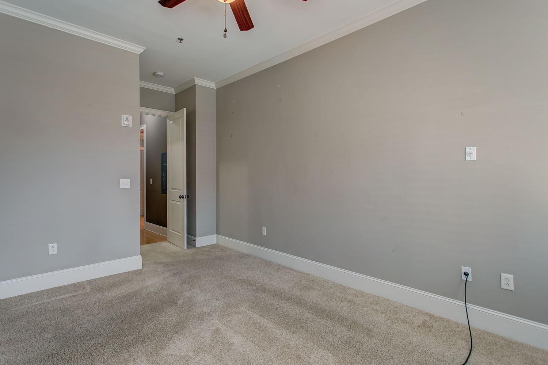 4120 Ridgefield Dr Nashville Tn 37205 House For Sale