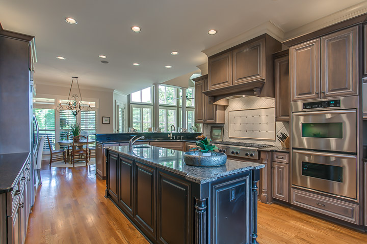 Home Pix Media | Real Estate Websites and Photography